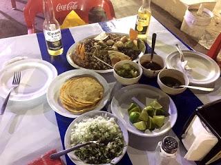 CancunTacosrigo