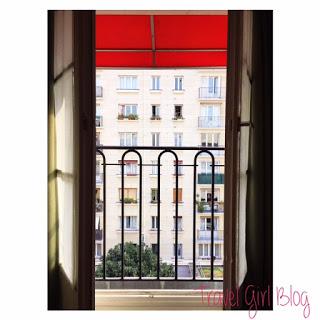 Paris-hotel-sevre-gentleman