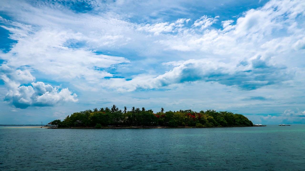cebu-island