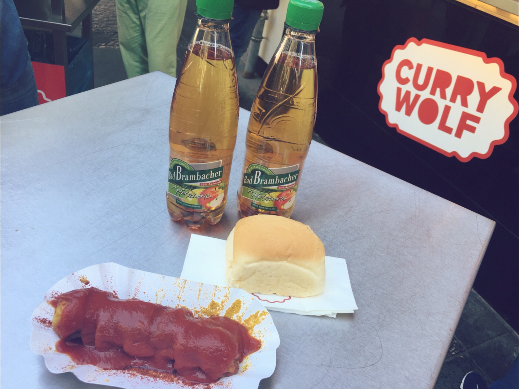 berlin_currywurst