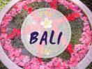 《バリ島》女子旅の持ち物☆ツアー・ホテルの選び方