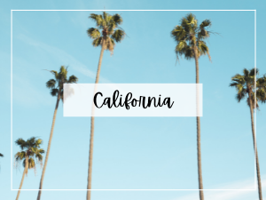 california-usa