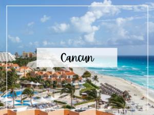 cancun-mexixo