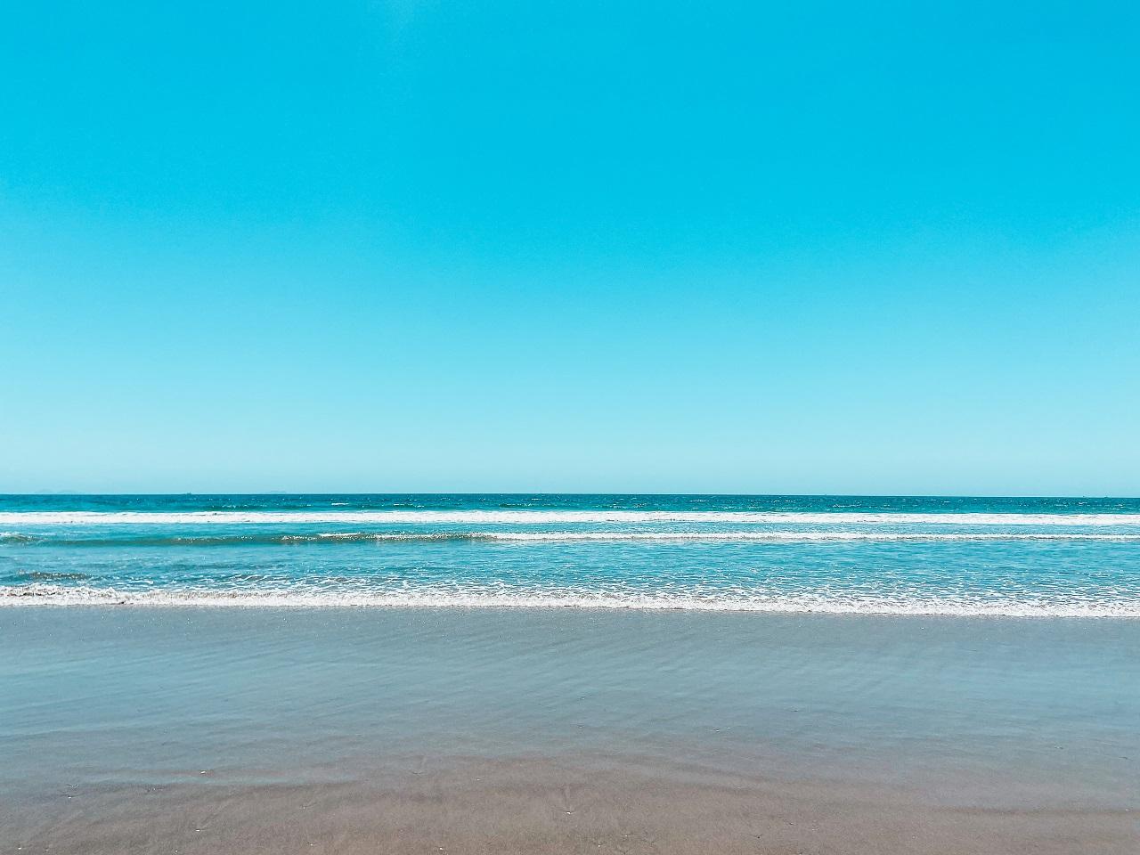 sandiego_coronado-beach