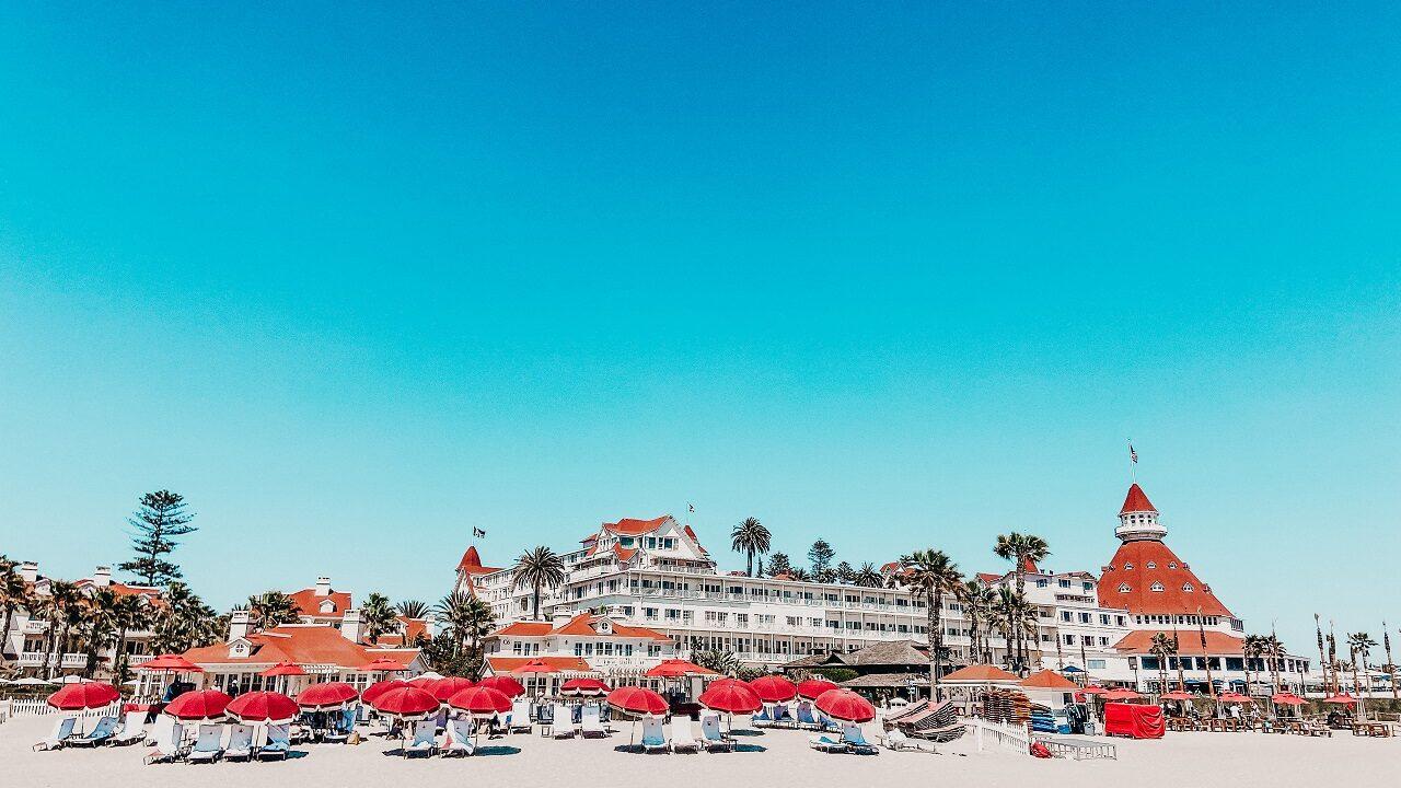 sandiego_hotel-del-coronado
