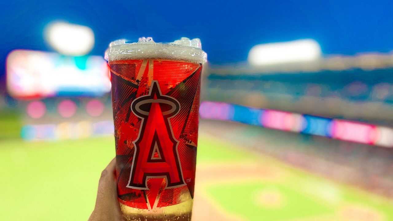 anaheim-angeles_baseball-game01